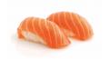 Nos sushi
